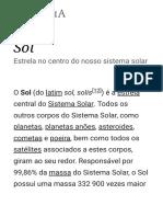 Sol – Wikipédia, a enciclopédia livre.pdf