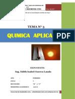 TEMPERATURA Y CALOR-2017-I.docx