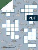 plantillas-crucinumeros-y-casitas.pdf