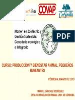 CABRA.pdf