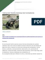 Instrucción-Táctica-Individual-del-Combatiente.pdf