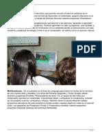 proyecto-informatico.pdf