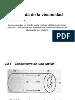 4 Medida viscosidad.ppt