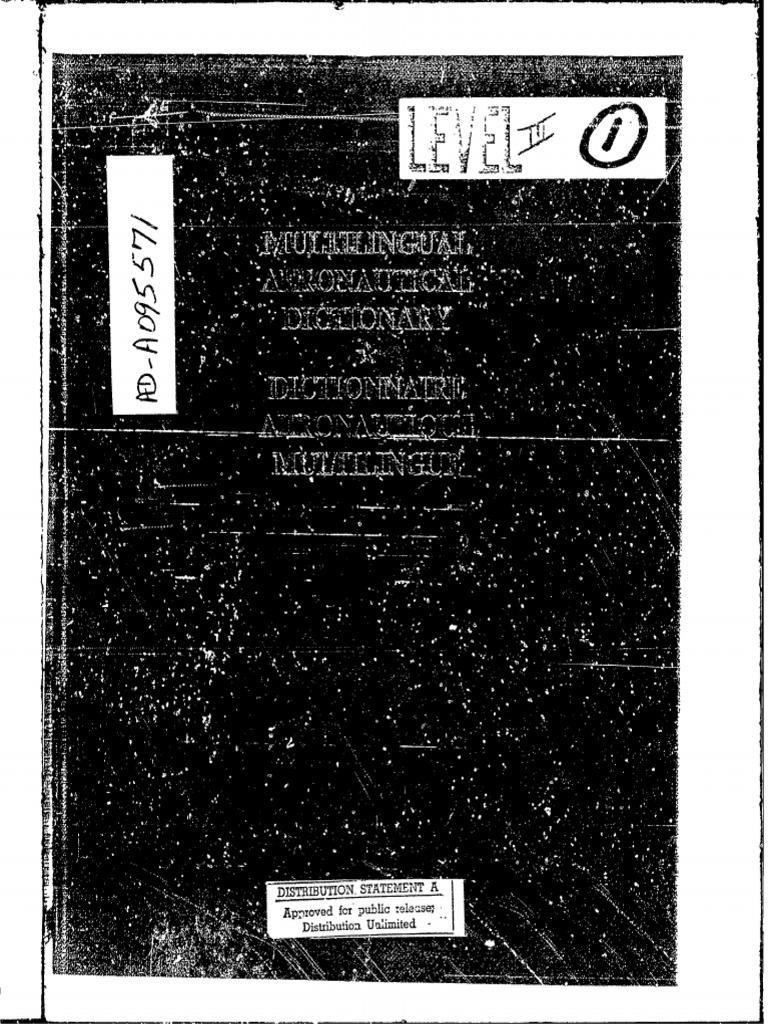CIBLE FIXE RECTANGULAIRE SUR LAME WLL A-11177 BLADE Y