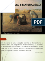 Realismo-naturalismo.ppt