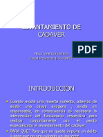 504_levantamiento_cadaver.pdf