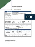 Programa_del_curso_-_Metalurgia_Extractiva (1).docx
