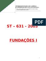 Fundaçõe1-REV.Setembro 03.doc