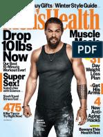 2017-12-01+Men's+Health