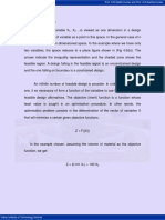 5 design space.pdf