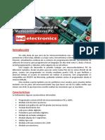 Guia de usuario entrenador 3.0.pdf