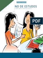 caderno-de-estudos-trilhas-para-abrir-o-apetite-poetico-20150209122921.pdf