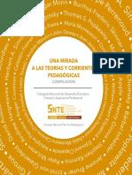 LIBRO_Una Mirada a Las Teorías y Corrientes Pedagógicas 13