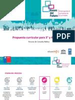 Bases Curriculares 3º y 4º Medio_ppt_FINAL_2017.03.07