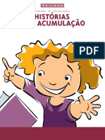 caderno-de-orientacoes-historias-com-acumulacao-20150212160146.pdf