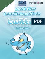 Tirer-le-meilleur-parti-de-Twitter-deuxieme-edition.pdf