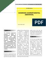 SINDROME COMPARTIMENTAL INTRAABDOMINAL.pdf