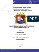 Yampasi_Caceres_Orlando.pdf