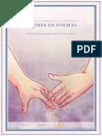 amoresenpoemas.pdf