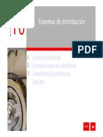 motimagu10.pdf