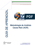 analisis causa raiz.pdf