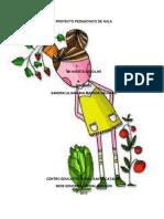 proyectohuertacasera-131210220019-phpapp02.pdf