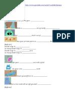 dumb-ways-to-die.pdf