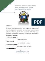310360533-Eficacia-de-Las-Obligaciones.docx