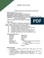 000proiect_lectie_romana_felul_substantivelor (1).doc