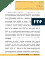 Resenha-2-A-arte-de-ler-ou-como-resistir-à-adversidade1.pdf