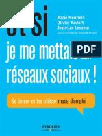 LivreEt-si-je-me-mettais-aux-reseaux-sociaux.pdf