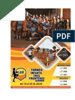 76-TORNEOINFANTILTRESFRONTERAS2018
