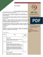 Soil Dynamics (syllabus).pdf