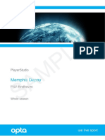 Memphis Depay Psv Eindhoven 9 2014 En11511 Watermarked