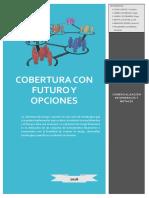 COBERTURA.docx