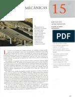 fc3adsicauniversitaria_capitulo_15.pdf