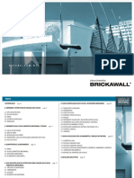 Manual_de_Instalao_da_Placa_Cimentcia_BRICKAWALL.pdf