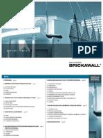 Manual_de_Instalao_da_Placa_Cimentcia_BRICKAWALL.pdf