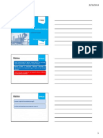 Calidad de energía_Clase 09_AV1.pdf
