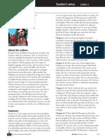 mrbean reader level 2.pdf