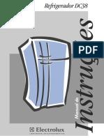 Manual Geladeira DC38.pdf