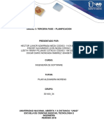Fase3PlanificaciónColaborativo_gru34