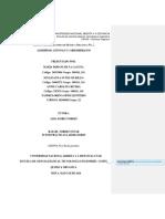INFORME GENERAL DE  QUIMICA ORGANICA.pdf