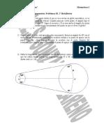 1 CIENCIAS Trigonometr a3 Problemas Y SOLUCIONES
