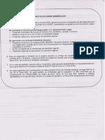 Documento Papeles Defensa Civil Sunat