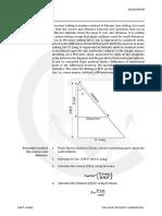 8.-Mercator-Sailing.pdf