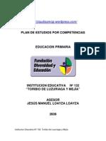 aplandeestudiosporcompetencias_EducacionPrimaria