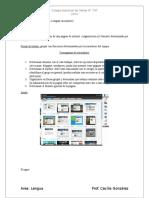 Grupo PAGINA WEB.doc