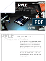 PYLEChopperamps.pdf