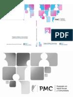 2-modulo-pssyc EPIDEMIOLOGIA.pdf
